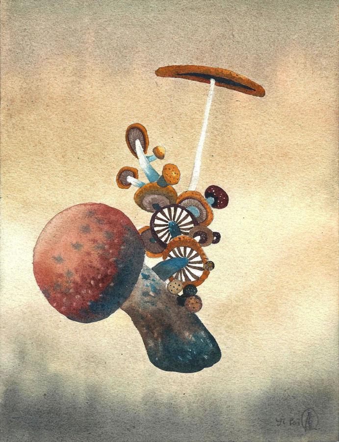 Print-The-Hunchbacked-Mushroom-(dpi300)